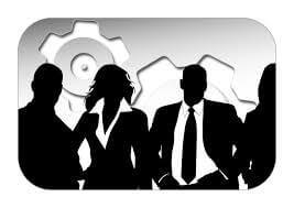 New Business Development Director